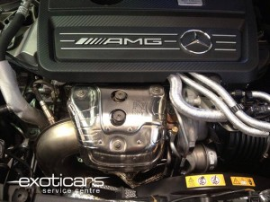 exoticars-service-centre-amg-2