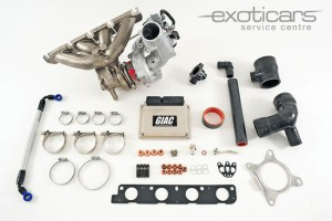 exoticars-giac-k04-fsi-kit