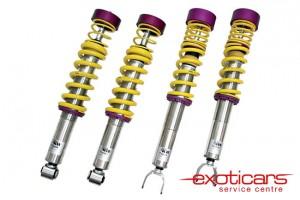 exoticars-suspension-2