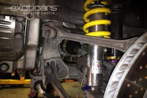 exoticars-suspension-fitting