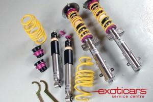 exoticars-suspension